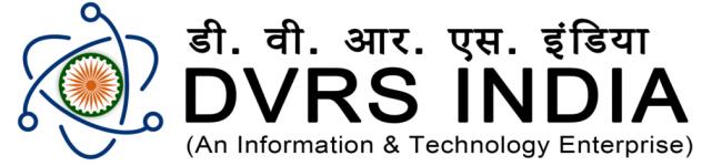 dvrs-india-logo-1-1024x307