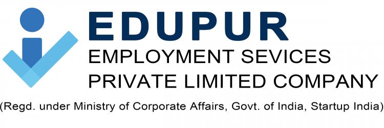 edupur employment services logo