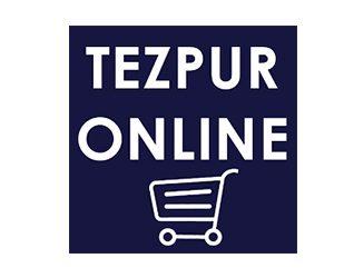 tezpur-online-logo-1