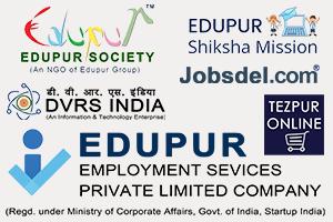 edupur group